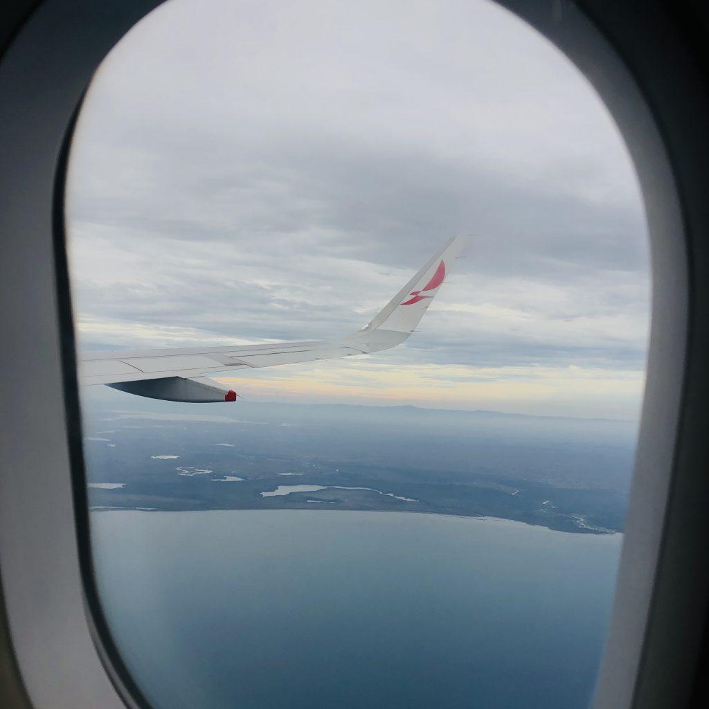 Travel Hack: Reisen ohne Rückflugticket