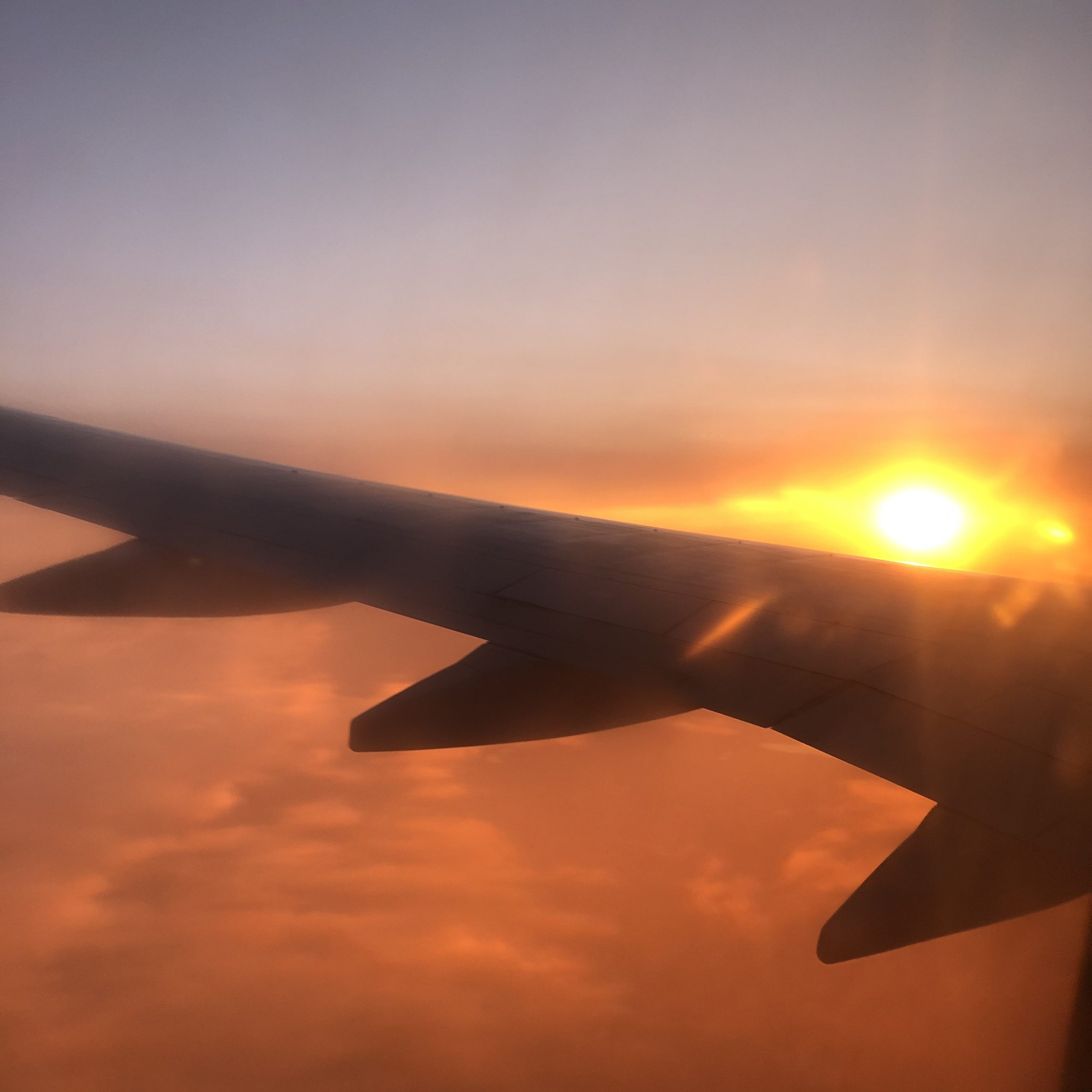 Boarding ohne Rückflug-Ticket – so geht's!